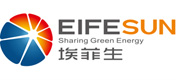 WENZHOUEIFESUN NEW ENERGY DEVELOPMENT CO;LTD